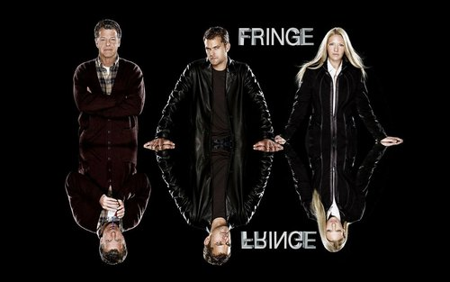 fringewall