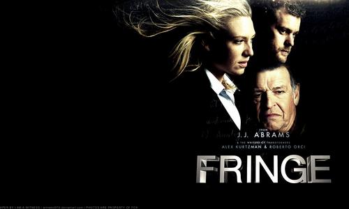 fringewallpaper