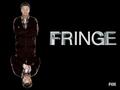 fringe - fringewallpapers wallpaper