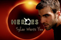 heroes wallpaper