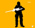 iAWP - guns wallpaper