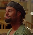 josh holloway- Stay Cool