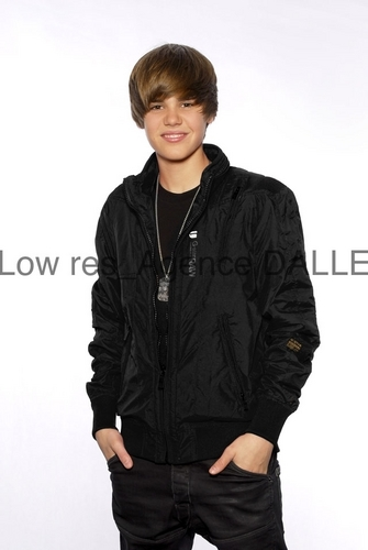 justin bieber new Photoshoot