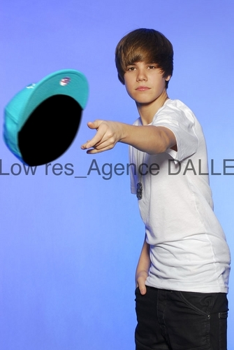 justin bieber new Photoshoots