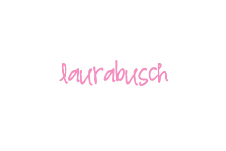 laurabusch-copyrightimage