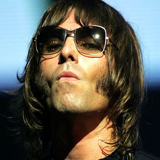 Liam Gallagher Images Liam Wallpaper And Background Photos 15489883