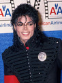 loving Michael for all time <3 - michael-jackson photo