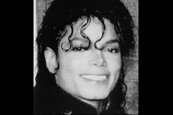 loving Michael for all time <3