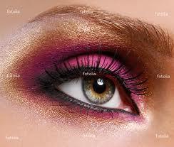 make-up ♥'