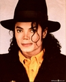 michael-our king - michael-jackson photo