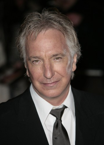 my new favourite Alan pic ;)