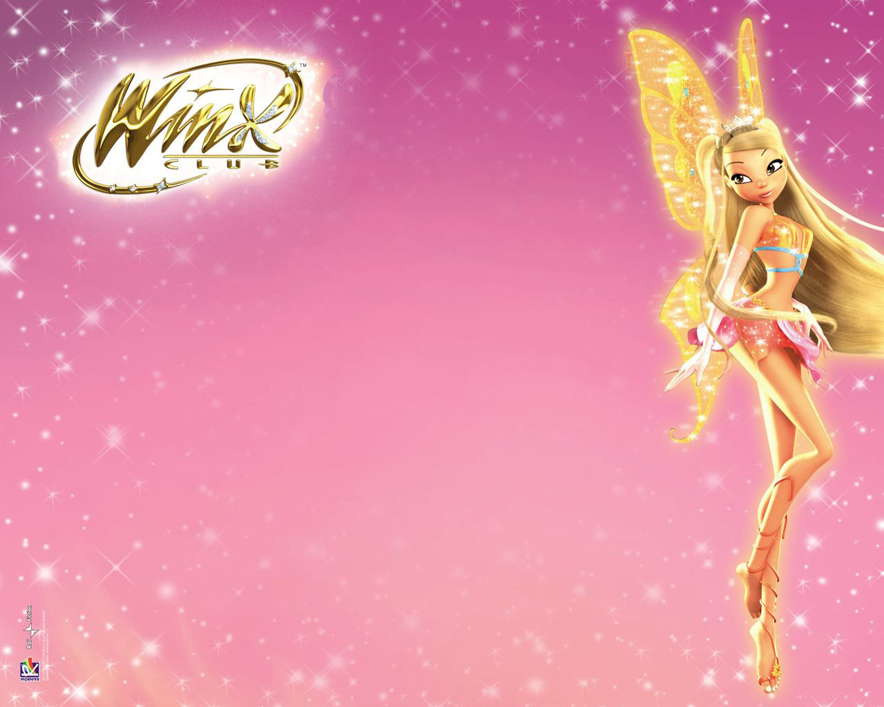 the winx images the winx club wallpaper 15474365