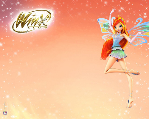 the winx images!!!
