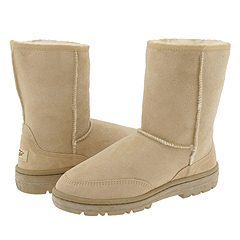 ugg boots on http://www.idboots.com