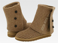 ugg boots on sale - ugg-boots photo
