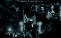 w.t. - within-temptation wallpaper
