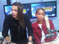 willow signing to jay-z lable - willow-smith-style photo
