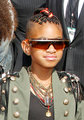 willow so fly - willow-smith-style photo