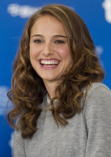"""Black Swan"" press conference during the 2010 Toronto International Film Festival"