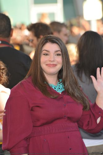 "Stephenie Meyer Hintergrund probably with an outerwear and a portrait called ""The Twilight Saga: Eclipse"" Los Angeles Premiere"