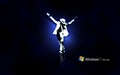 michael-jackson - ♥' wallpaper
