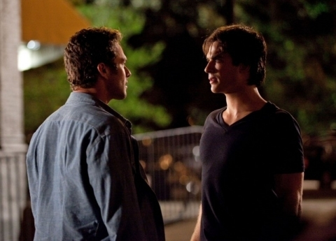 http://images4.fanpop.com/image/photos/15500000/2x4-Memory-Lane-the-vampire-diaries-tv-show-15597243-480-345.jpg