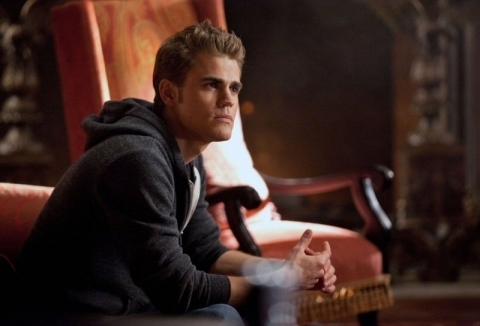 http://images4.fanpop.com/image/photos/15500000/2x4-Memory-Lane-the-vampire-diaries-tv-show-15597249-480-326.jpg