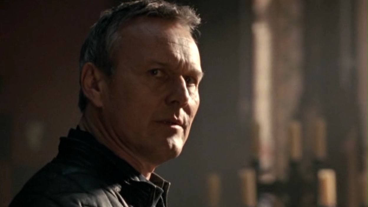 3x01 The Tears Of Uther Pendragon 1 Merlin On Bbc Image