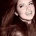 Ficha de Leah Clearwater A-3-adriana-lima-15541600-75-75