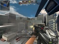 AK47 sodmop - point-blank-online screencap