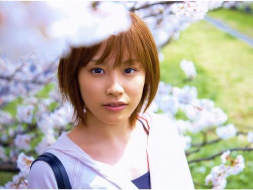 Ai Takahashi x333