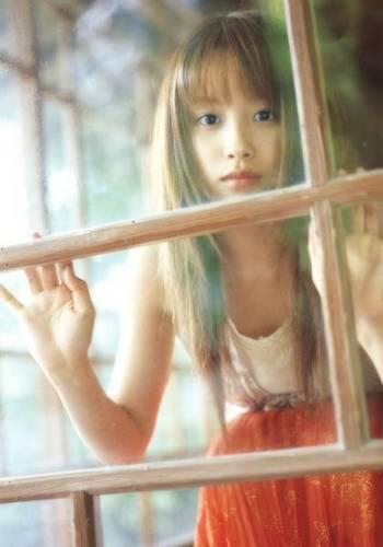 Ai-chan ^__^