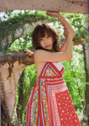 Ai-chan x33