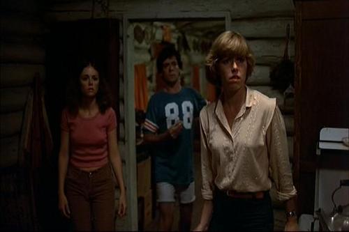All Friday the 13th फिल्में