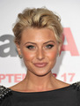 Aly Michalka Easy A