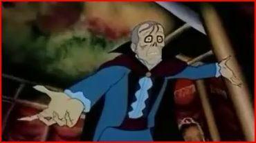 Animated Phantom Screen Grabs