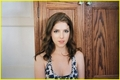 Anna Kendrick - Out and About - twilight-series photo