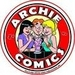 Archie Comics - archie-and-friends icon