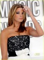 Ashley @ 2010 MTV MVA's - twilight-series photo