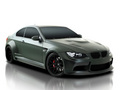 BMW GTRS M3 COUPE BY VORSTEINER
