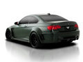 BMW GTRS M3 COUPE BY VORSTEINER - bmw wallpaper
