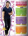 BOP Magazine - twilight-series photo