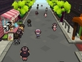 Feira livre Sol e Lua Black-and-White-Market-pokemon-15503600-120-90