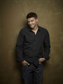 Bones cast - Photoshoot images