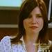 Brooke Davis. - one-tree-hill icon