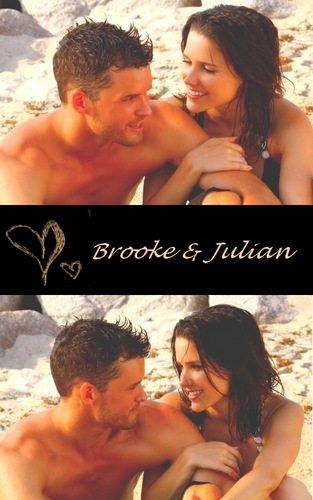 Brooke & Julian <3