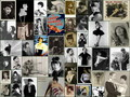 Brooks - louise-brooks wallpaper