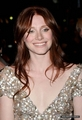 Bryce Dallas - Premiere of 'Hereafter' at the 2010 Toronto International Film Festival - twilight-series photo