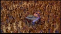 CLopin in the Crowd - clopin-trouillefou screencap