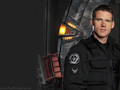 Cameron Mitchell - ben-browder wallpaper